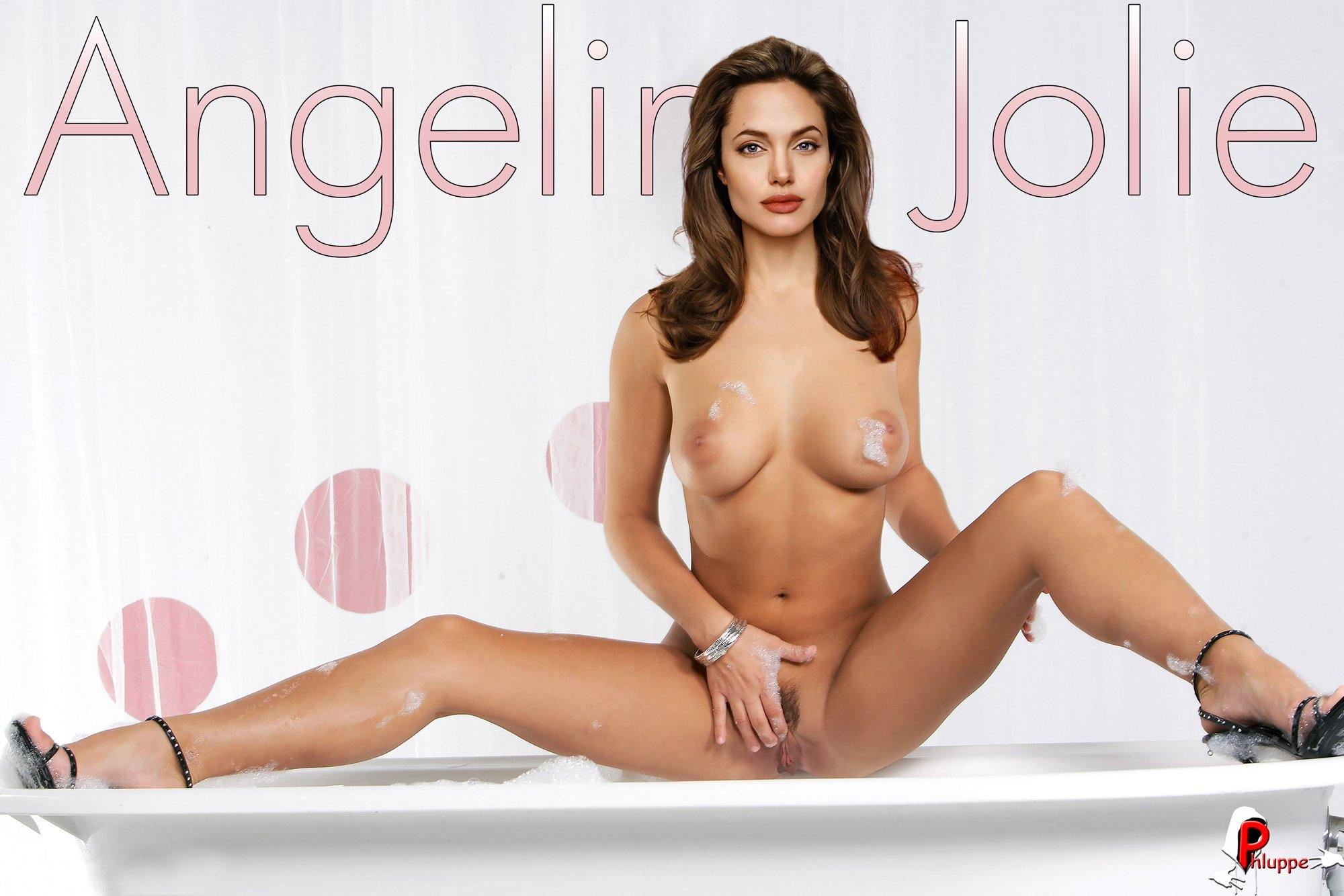 Angelina Nude Video sucking angelina jolie naked - porn clips