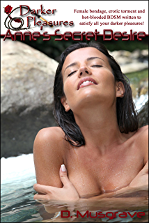 Archive story annes erotic