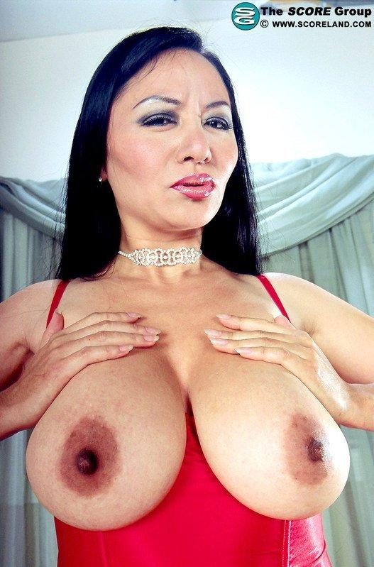 best of Buster Asian bra