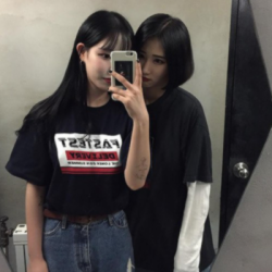 Alien reccomend Asian girl aim icon