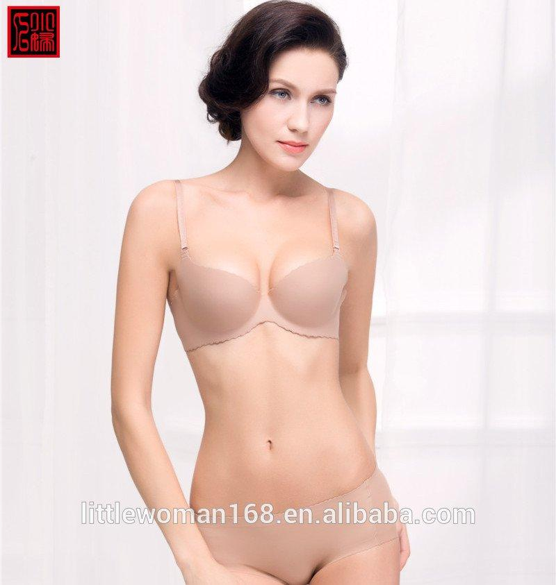Hyderabad girls nude pics