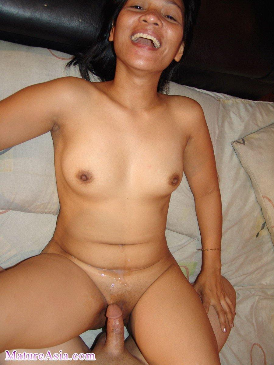 Asian mature having sex . Hot Nude Photos. Comments: 1