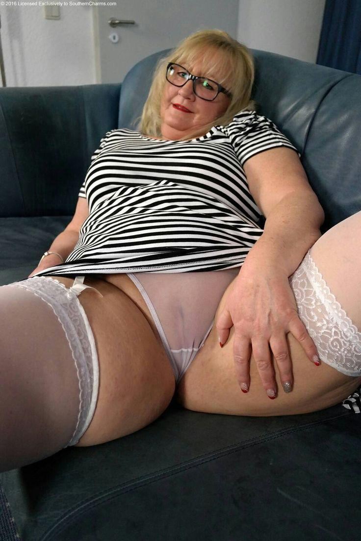 that can cum on mature fat mom think, that