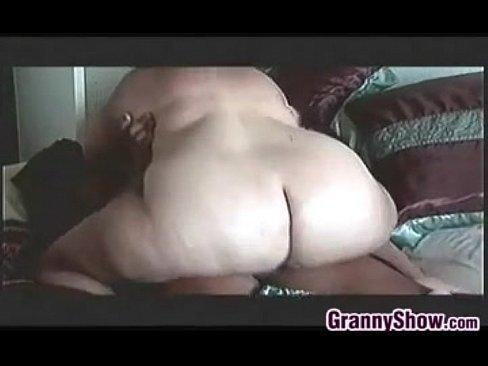 best of Cock Ass riding chubby fat