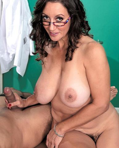 Frum jewish girl sex pic