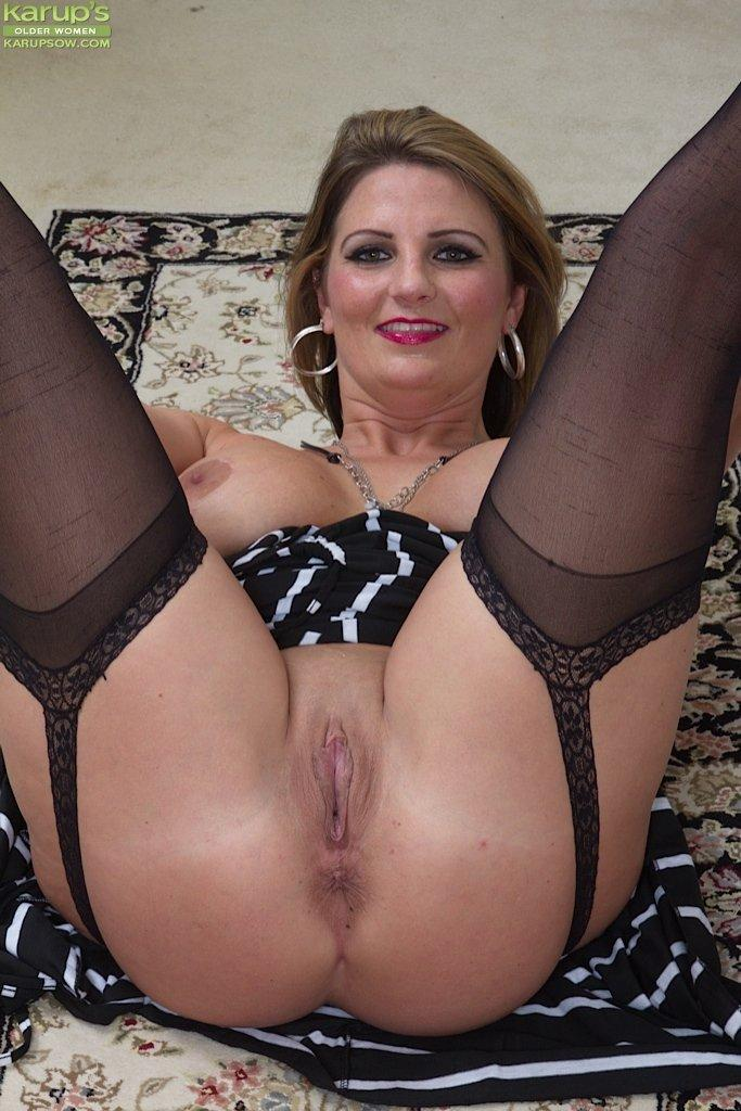 can tied and spanked milf thanks for the information