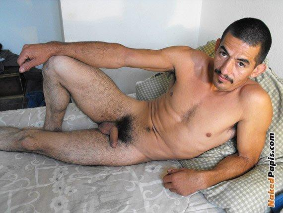best of Latino cherry Gay boy