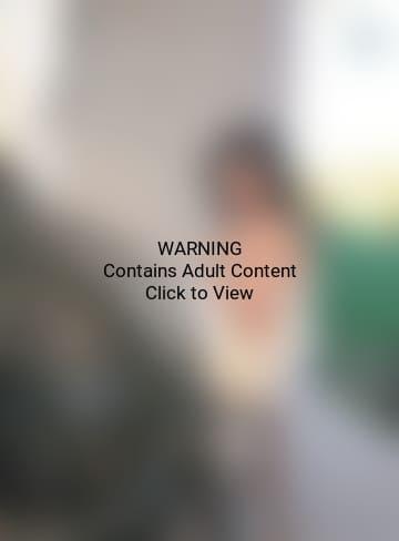 Han S. reccomend Interracial porn site web