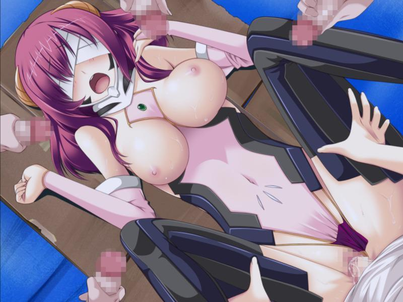 best of Hentai manga Free anime pics