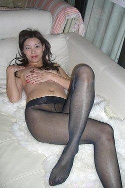 LUCILE: She masturbates watching porn pharaoh