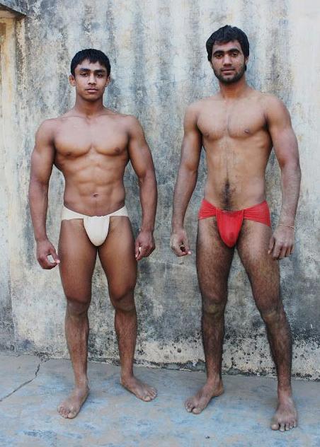 Equinox reccomend Hot indian amateur male models