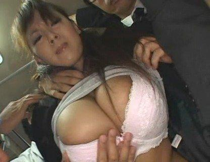Hitomi tanaka bukkake videos excellent variant