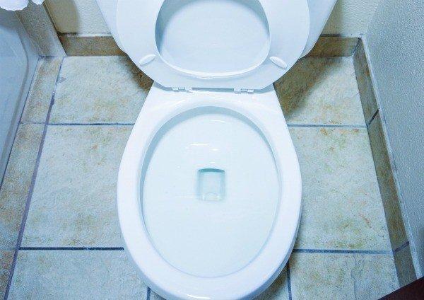 Bathroom hott peeing pissing potty toilet