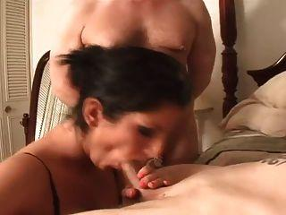 remarkable, this torrent shaved pussy cunt creampie messages Infinite