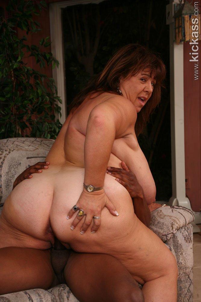 Melina pitra nude pics