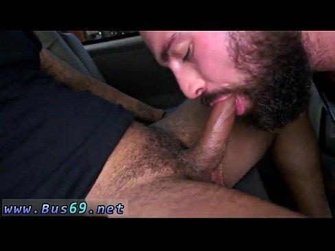 Anal gay galleries