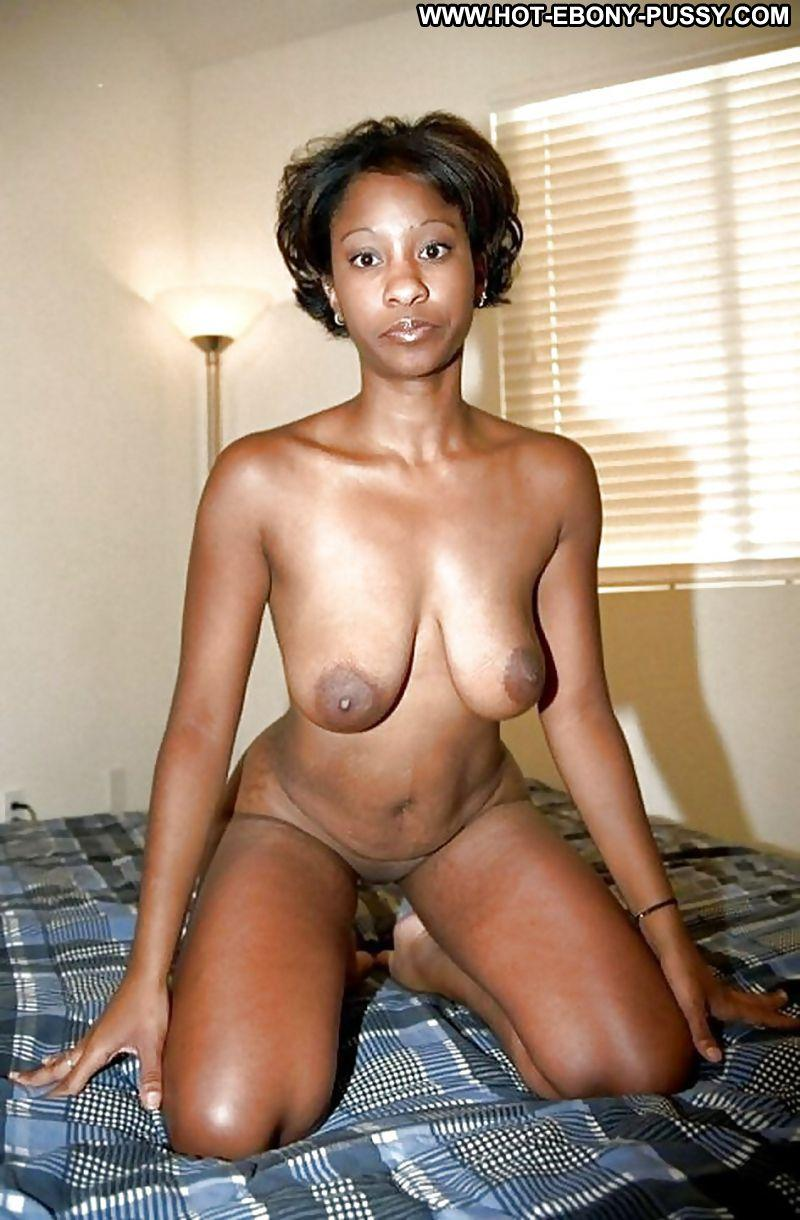 Best ebony softcore nudes