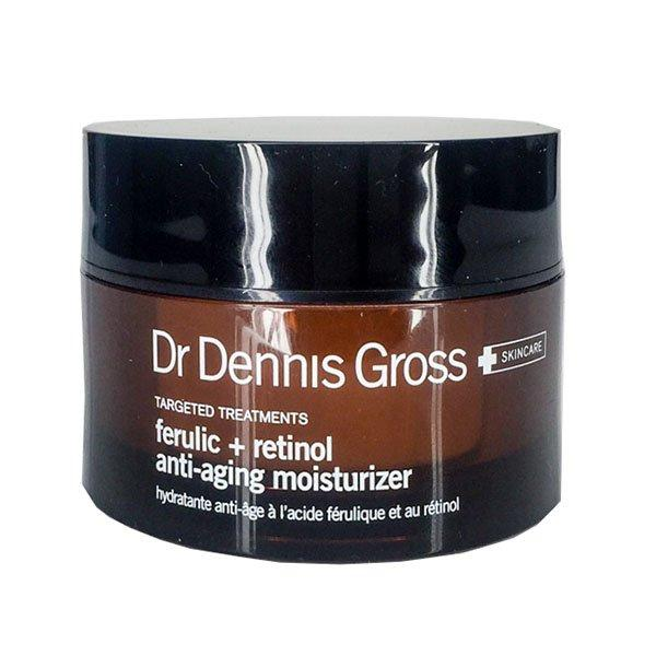 best of Skin cream aging Best for facial