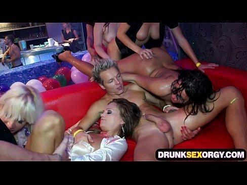 Best orgy groupsex sites