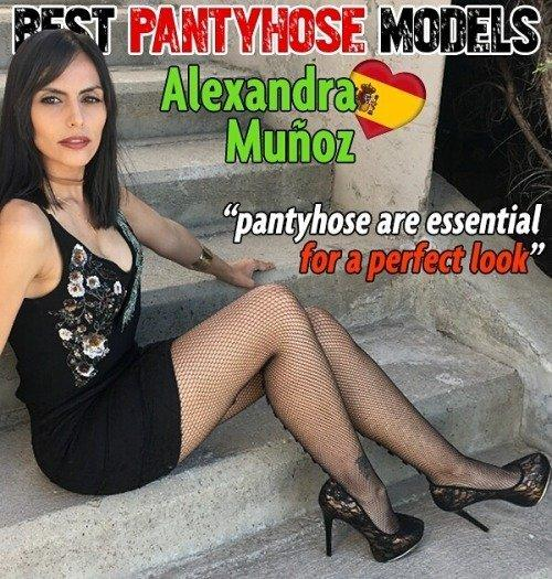 have won cock pantyhose magnificent phrase and
