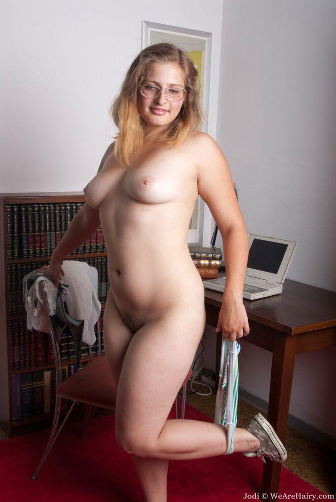 Ex wife naked and drunk