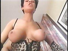 Nude pics of valeria goling
