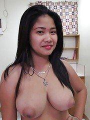 Single nude young fucking