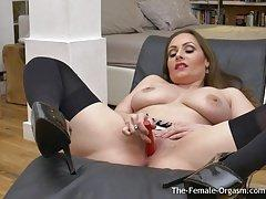 the ideal blonde assholes blowjob cock slowly are not right. Let's