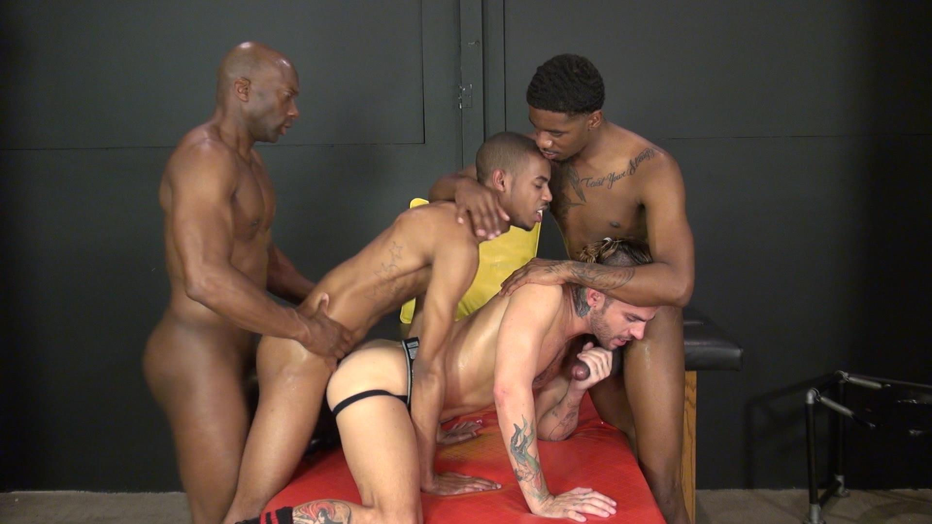 Cristopher recommend best of asian biggest dick