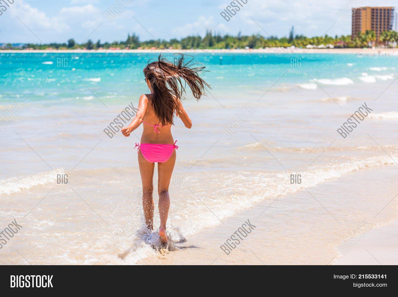 best of First season destination hispanic Bikini
