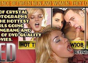 best of Mpeg tgp Bisexual