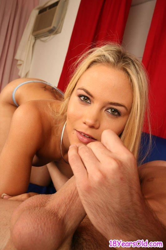 best of Penetration pic free Blonde