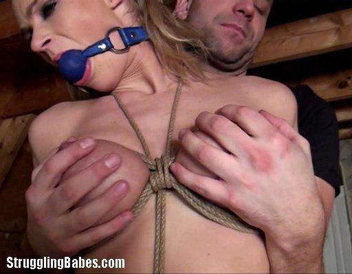 Hairy orgy videos