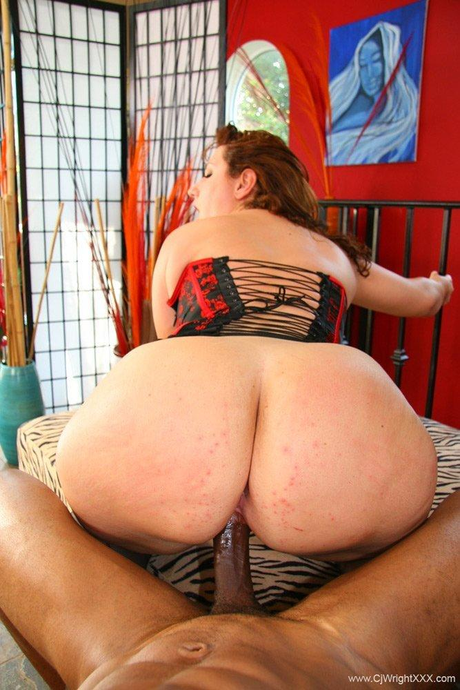 Ass butt anal sex viedeos