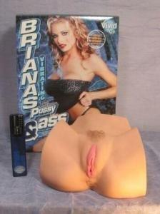 Turk mis erotic
