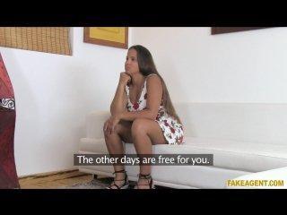 Bukkake free tng