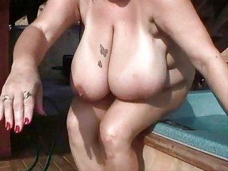 the busty lesbo gets her cunt licked to the orgasm opinion you are