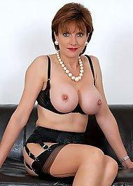 Playboy playmate vintage centerfolds nude