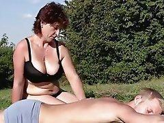 Well Swedish porn stars big tits consider, that