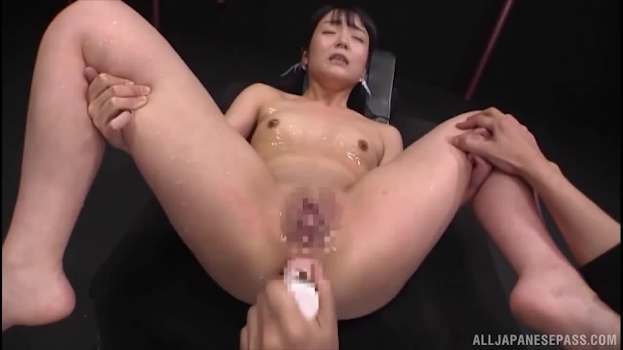 Thunder reccomend Anal nippon gallery