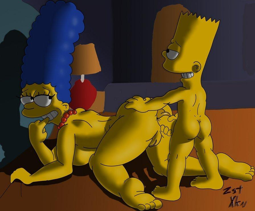 Double reccomend Nasty busty lisa simpson fear