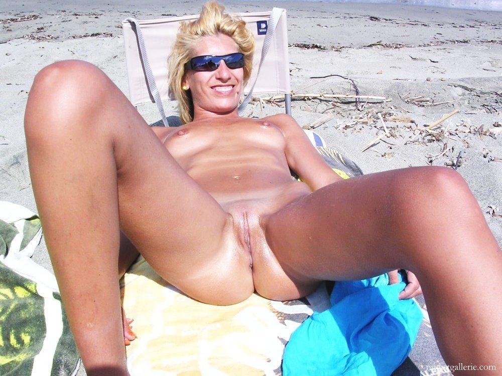 Punkin recommendet Erotic sleeping tube