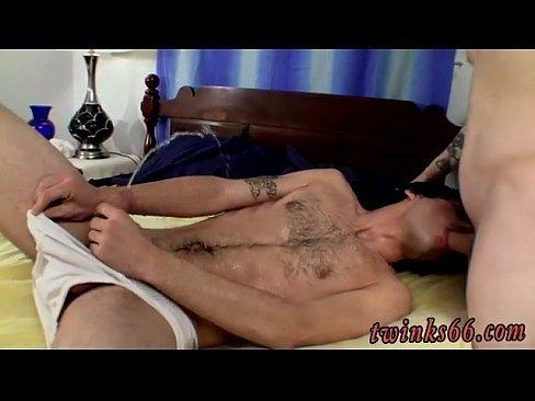 Free gay male piss vids