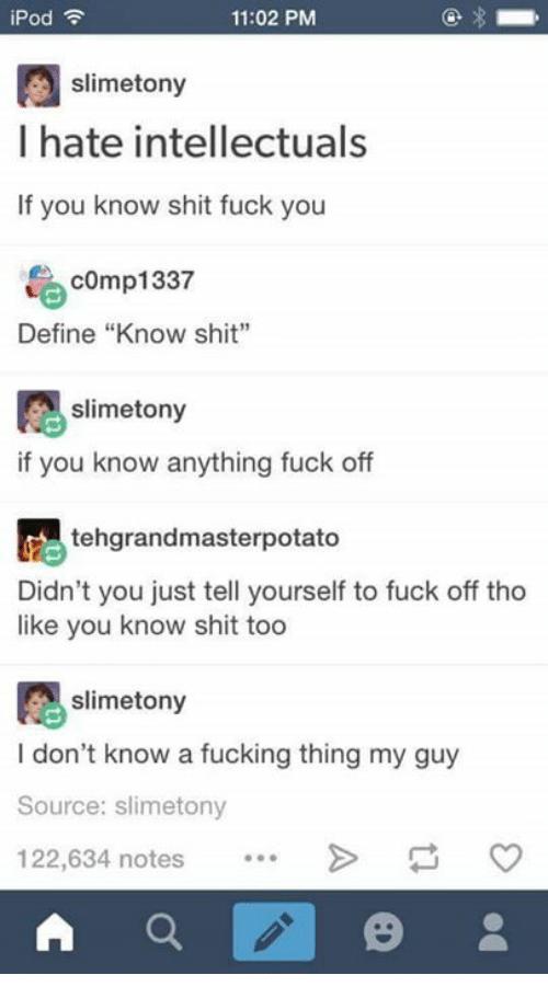 best of Off Define fuck
