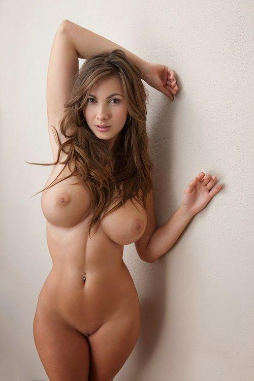 bodies hottest nude women