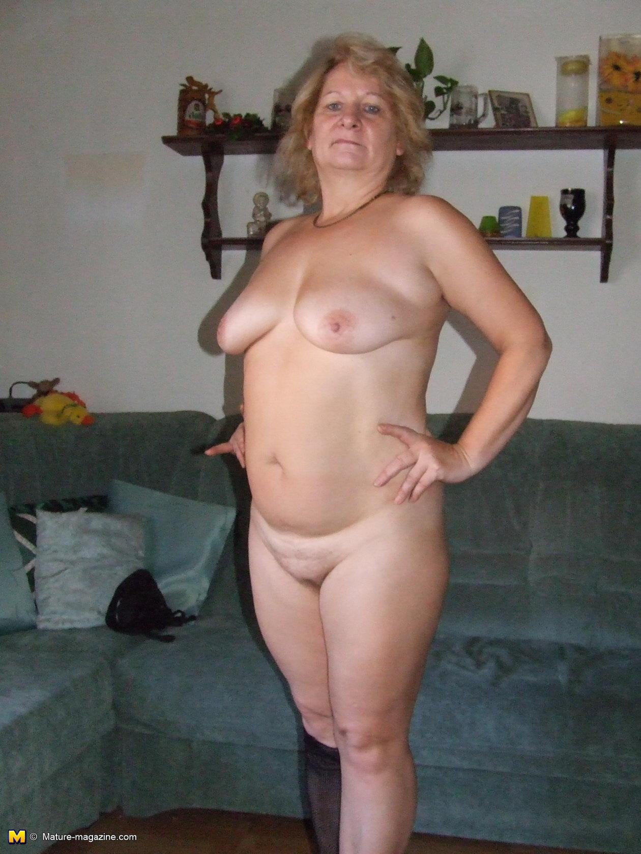 Free nude beautiful girls
