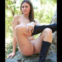 Congratulate, Jasper nude house wife