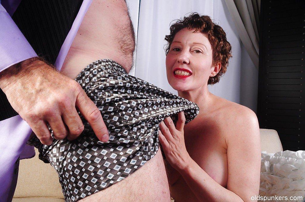 Handjob blowjob granny - 29 New Sex Pics. Comments: 1