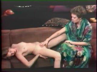 Anna rose porn star nude