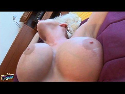 Jenny agutter nude photo